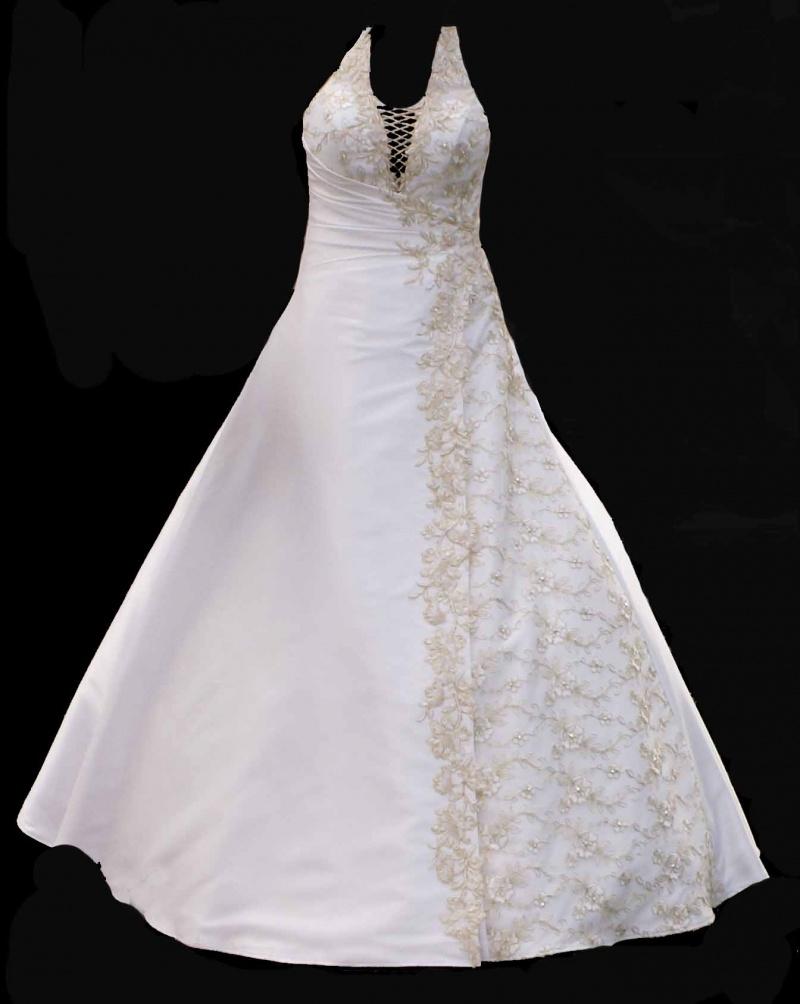 Купить платье в твери