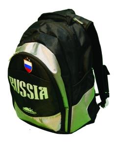 рюкзаки adidas в новосибирске.