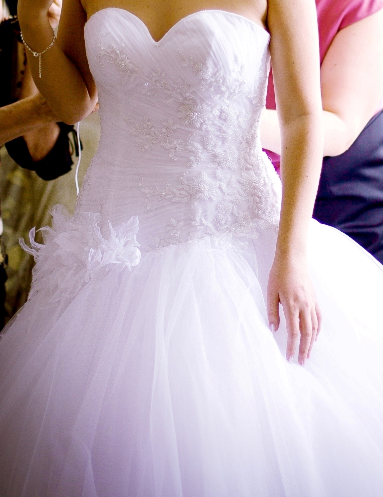 Фото корсеты для свадебных платьев