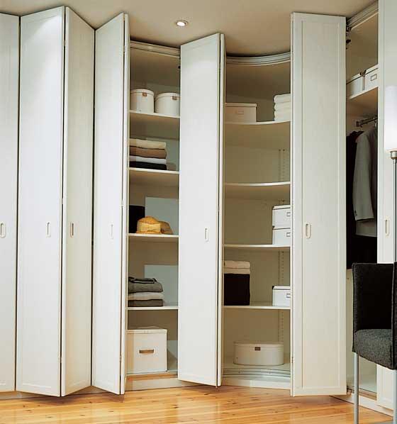 Для деревянных дверей *Без крепления к боковине *Вес створки до 30 (20) (15) кг для 2 (4) (6)-створчатых дверей...
