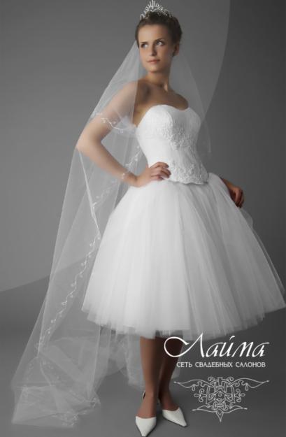 У Нас Свадьба.ру - Альбом: Свадебные платья - Страница 7 из 17.