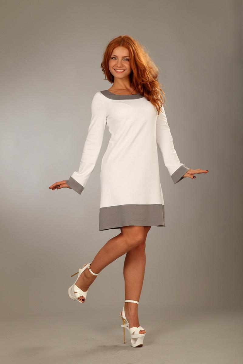 Платья 46 48 размера фото 7