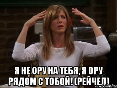 golaya-devushka-na-kolenyah-foto