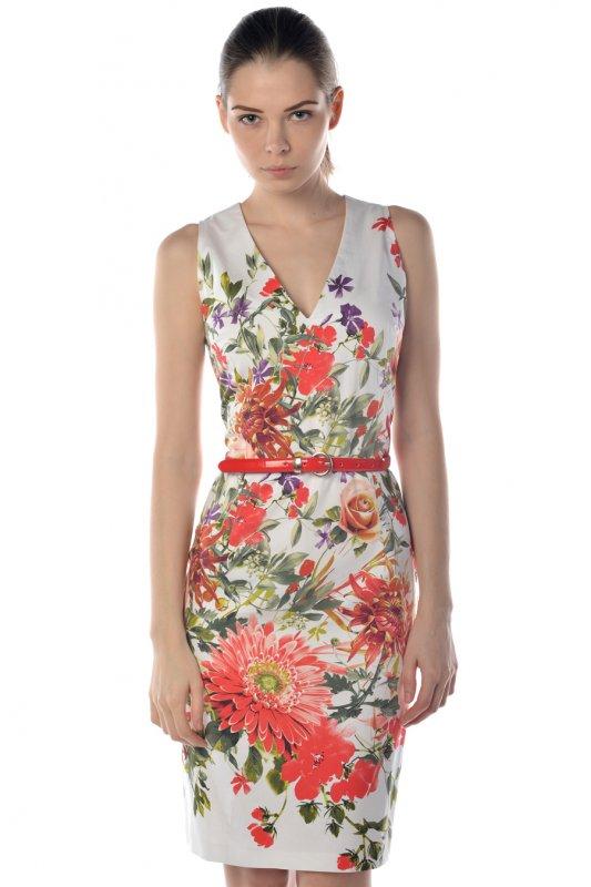 Женская Одежда Серженетти