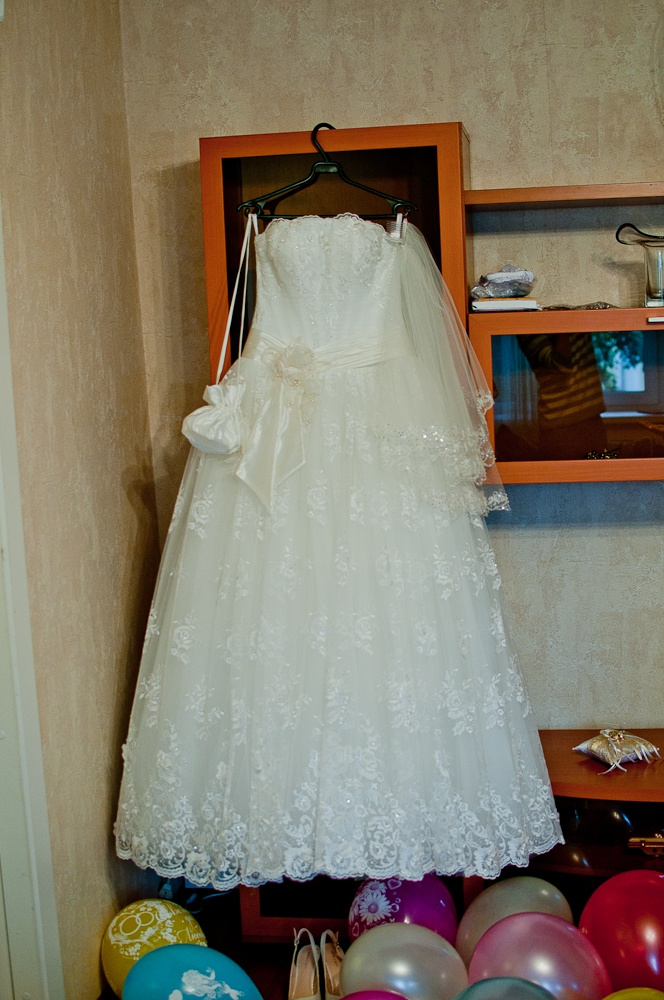 Где Купить Корсет Для Свадебного Платья