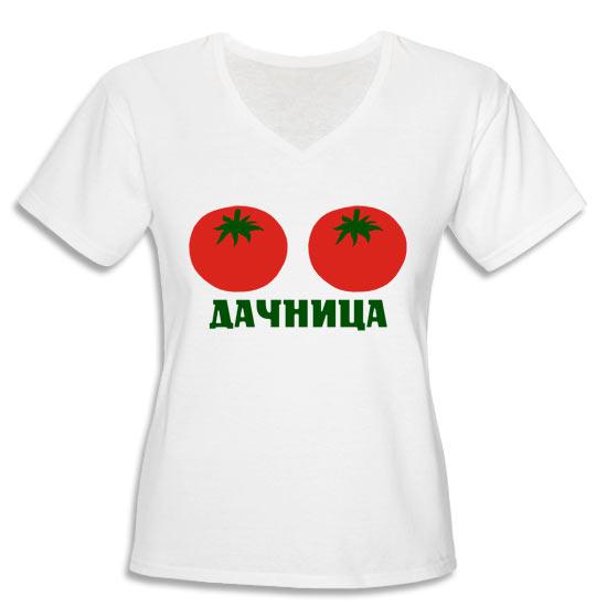 s размер футболки.