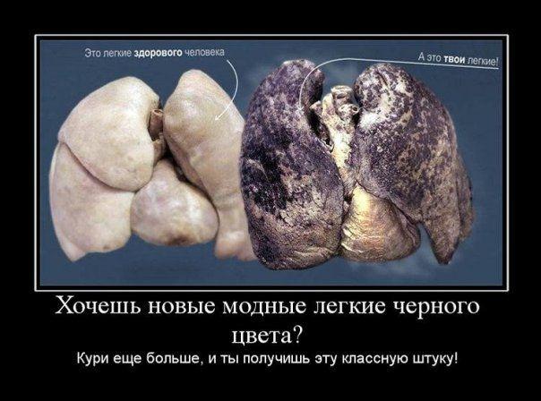 Лечение алкоголизма Харьков. реабилитационный центр в