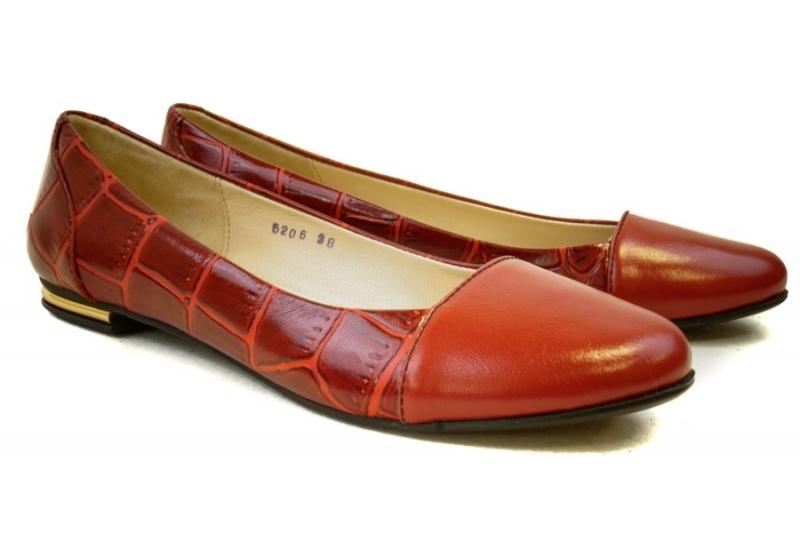 0ebdc6c78 OVR ^♥^ женская кожаная обувь из С-Петербурга | СП7ждем отшив ...