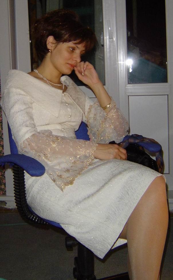 Платье от юдашкина фото девушек в