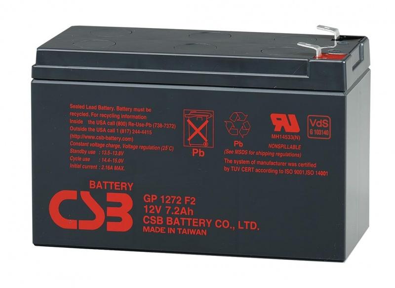 по установке доп.батареи?
