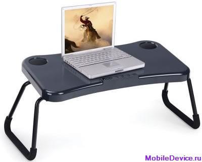 Стол под ноутбук