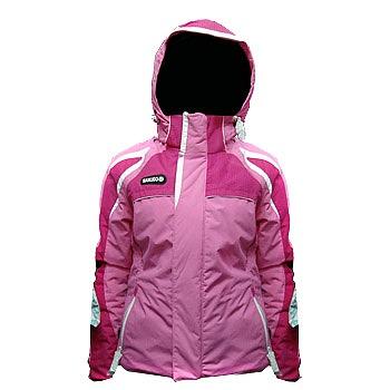 5bab9ce358f Спортмастер каталог одежды куртки женские. Купить женскую спортивную ...