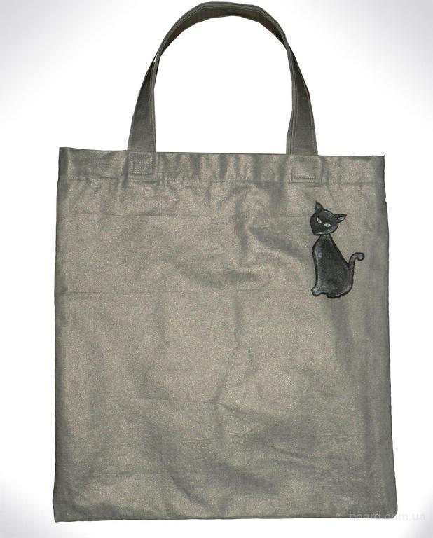 сумки недорого украина - Fashion бутик.