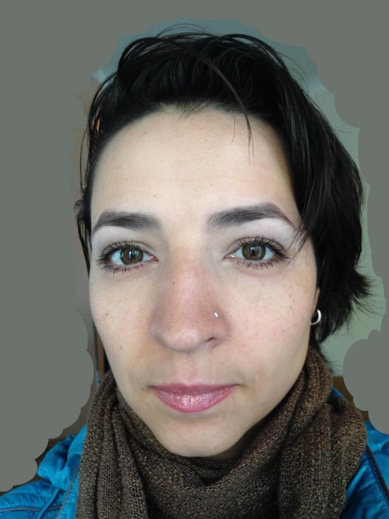 До скольки лет меняется цвет глаз? - обсуждение на форуме Ека-мама