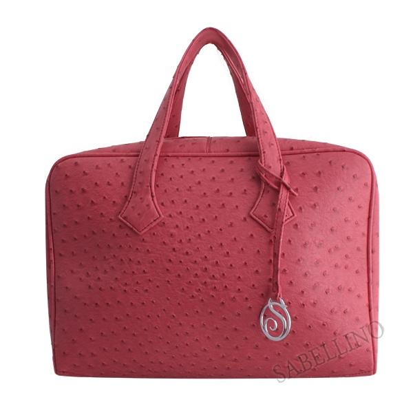 Замена подкладки сумки: аптечка сумка, сумка кенгуру soft dream.