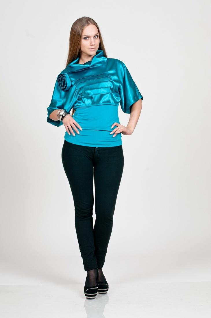 Mari Line Женская Одежда С Доставкой