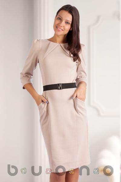 Женская Одежда Розничный