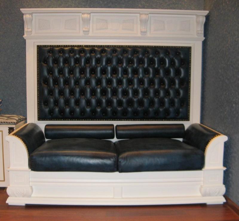 ...копий, эксклюзивная мебель, авторская мебель (в том числе...