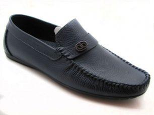 TEPASO - ОБУВЬ, КОТОРУЮ НОСЯТ С УВЕРЕННОСТЬЮ Обувь оптом.Без ря
