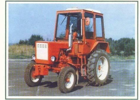 Трактор Т-25 Руководство по эксплуатации ..... у кого есть электро схема на трактор ЮМЗ-6АКЛ или руководство по...