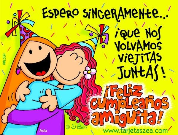 Поздравления с днем рождения на португальском картинки, лет вывода войск