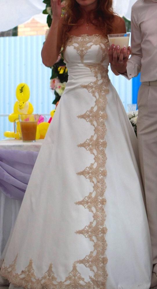 Свадебные Платья Производитель Лоранж Мишелия