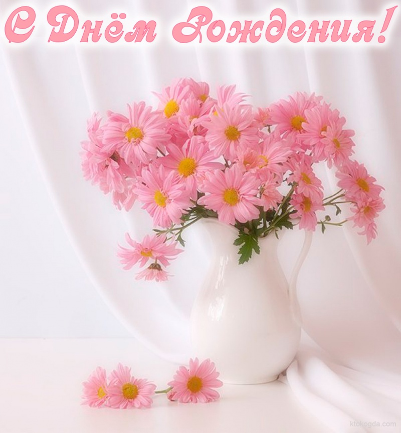 http://forum.ngs.ru/preview/forum/upload_files/4fb297b2154384d15a2861c73d63863a_61d9490cd5e0600cff4b1e7d8b457d5f_144911762769_800px.jpg