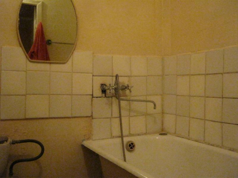 Картинка в ванной