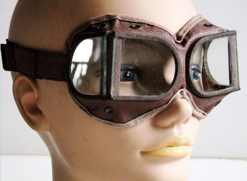 Картинки очки пилота