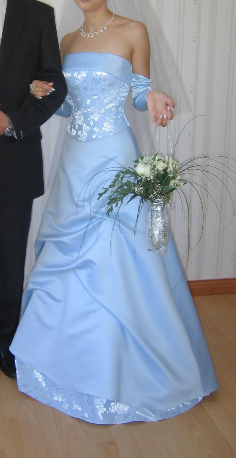 Платье на свадьбу цена 8