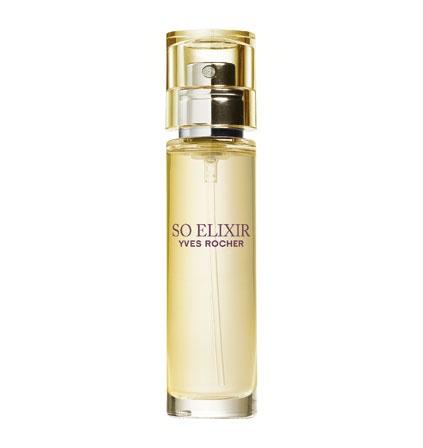 So Elixir Eau de Parfum - Purse Spray.  The essence of...
