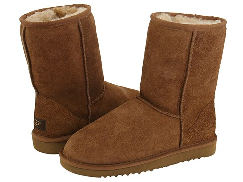 ...UGG large-scale promotional activities in 2012 4 Jan.-19Jan.