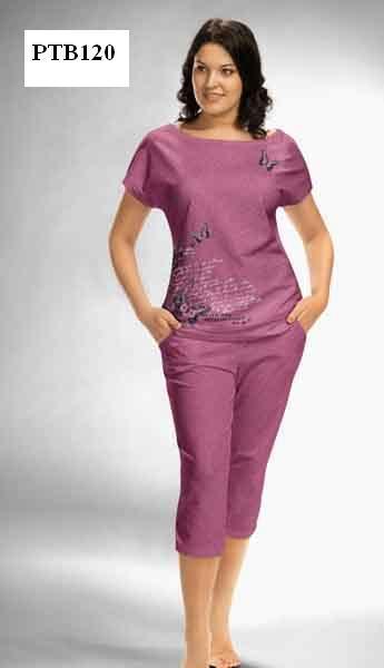 Домашняя женская одежда интернет магазин