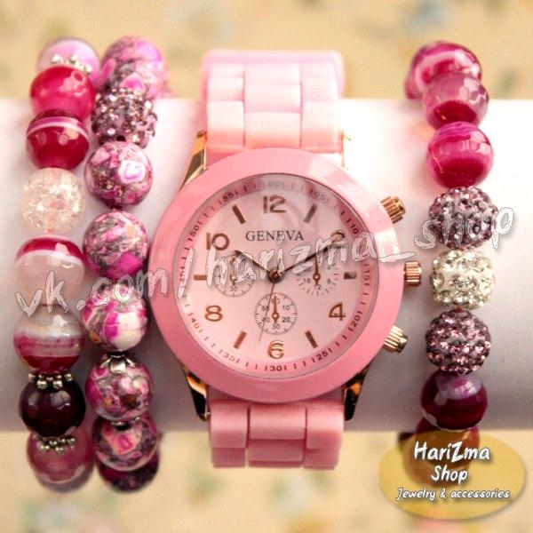 Dior, оригинальные часы - watches-mastercom