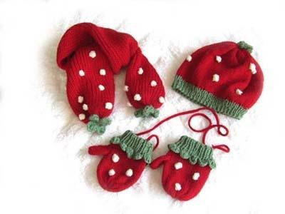 детские шапки крючком осень-весна.