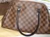 Продам сумку Louis Vuitton RiberaMM Куплена как оригинал.