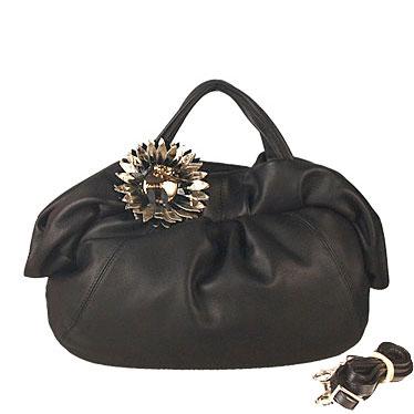Женская сумка Fabrizio Poker.