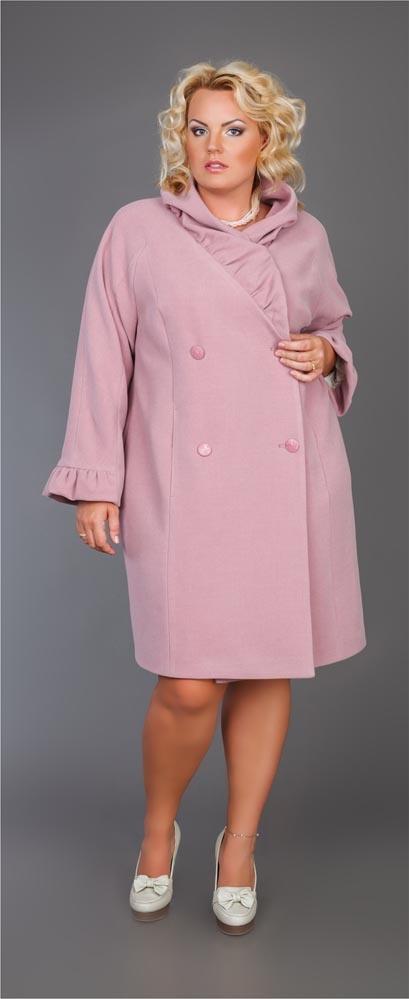 Женская Одежда Шарм