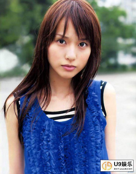 фото японки без одежды