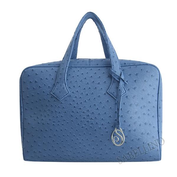 marc jacobs женские сумки: как снять с кошелька вебмани, сумки рибок...