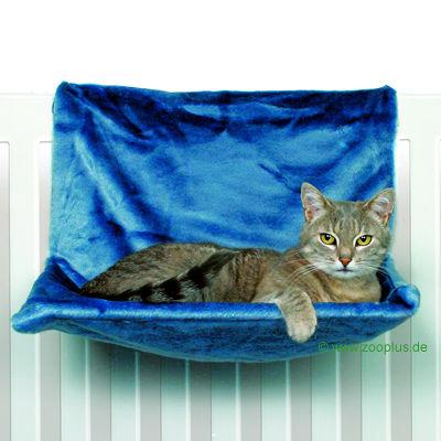 trixieliegemuldeblau_1 гамак для кошки.jpg 35.98 КБ Просмотров: 52.