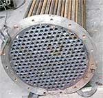 Теплообменник трубчатый т1-оут-м теплообменник на ровер 75