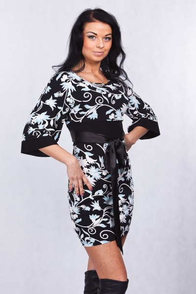 Интернет Магазин Российской Женской Одежды
