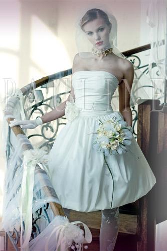 продажа свадебных вечерних платьев 8