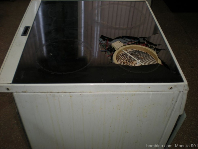Стекла для стеклокерамических плит средство для чистки плиты шуманит