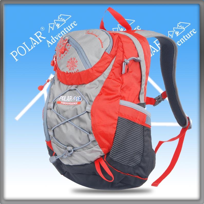 детские спортивные рюкзаки изображения.