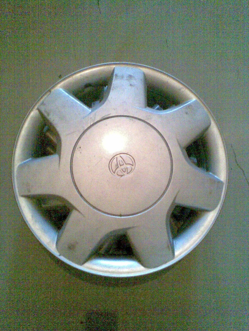 Москва диски на авто багажник на