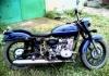 Куплю мотоцикл УРАЛ в хорошем техническом состоянии. цена не более 15 т...