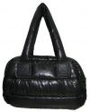 Женские сумки.  Женская сумочка.