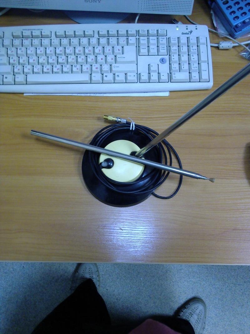 схема усилителя магнитофона астра 110-1